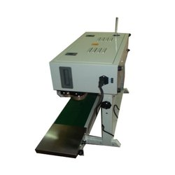 Band Sealer Machine FR-770 M/S.