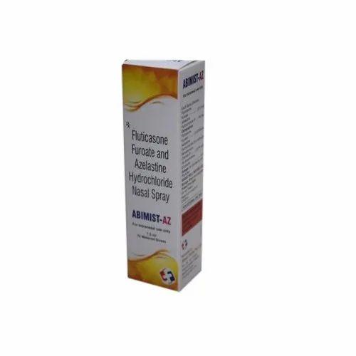 bactrim hemolytic anemia