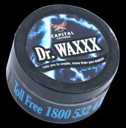 A & D Best Tattoo Wax