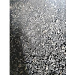 Black Indonesian Steam Coal, Size: 0 To 20 mm