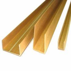 Paper Angle Edge Board