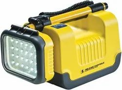Pelican 9430 Remote Area 24 High Flux Lighting System