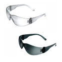 Lightweight Safety Spectacle