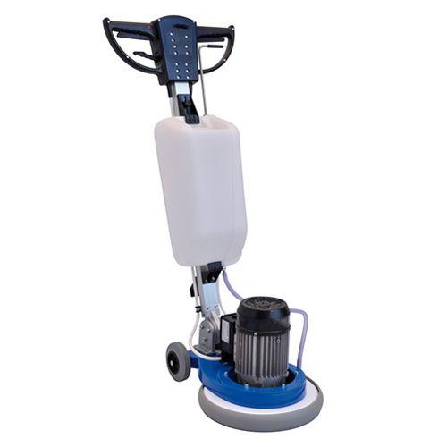 Floor Buffing Machine India Taraba Home Review