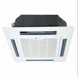 3 Star Toshiba Inverter split AC
