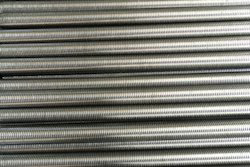 ASTM A193 Great  B7 Full Threaded Rods