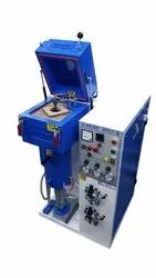 Jewellery Pressure Casting Machine