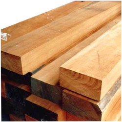 Malaysian Wood Wholesaler Wholesale Dealers In India