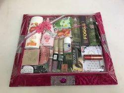 Cosmetic Gift Hamper
