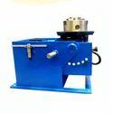 25 Kg Welding Positioner