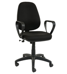 1c71f199ed0 Medium Back Chair online with Price