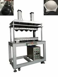 CUP MASK MAKING MACHINE SUPPLIER