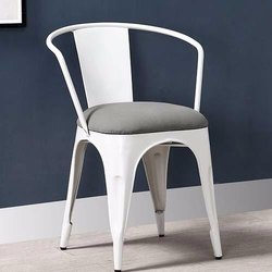 Rastogi Cafeteria Chair