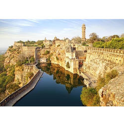 Big Palace Fort Of India Holiday Packages