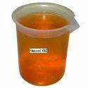 Perminal KBI Chemical