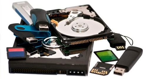 Digital Data Recovery Service in Karad   ID: 17354052212