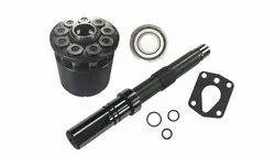 Vickers Hydraulic Pump Repairing Service