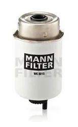 WJI500030 Fuel Filter
