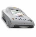 Nidek Fetal Monitor F30