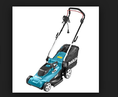 How To Obtain The Best Drive best riding lawn mower for 3 acres On Mowers For Your Farming Job?