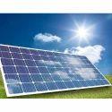 Gurukrupa 350 W 48V Monocrystalline Solar Panel