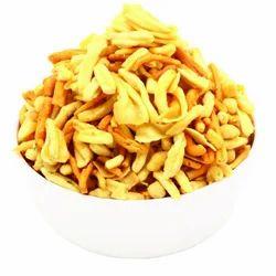 Sonal Foods Snacks Farsan And Namkeen