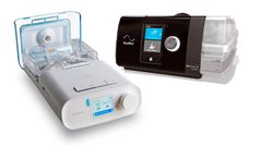 Oxymed Bipap On Rent
