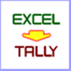 SMART Excel to Tally Software (XLTOOL Tally Integration)