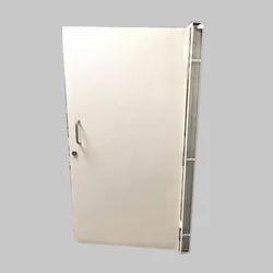 PUF Steel Door