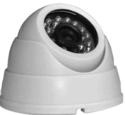 2 Analog Dome Cameras (SMD2101)   4 Channel DVR   500 GB HDD   Installation at just 7999 (incl GST)