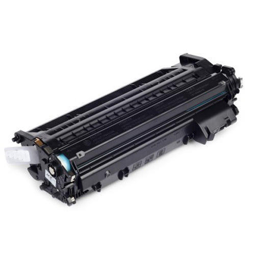 Print 80A Compatible Toner Cartridge