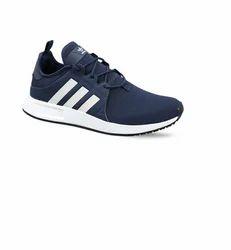 Mens Adidas Originals X-PLR Shoes
