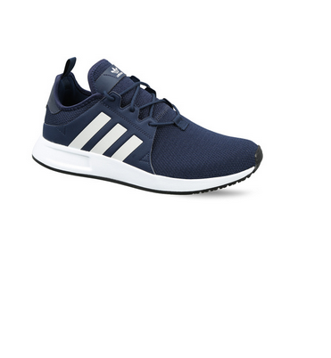 Mens Adidas Originals X-PLR Shoes 165b40fa9