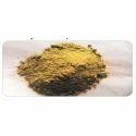 Dehydrated Capsicum Powder