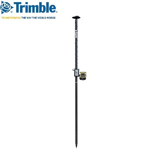Trimble R1, Compass, Telescopes & Survey Tools | GeoSystems