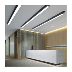 Linear Light for Ceiling
