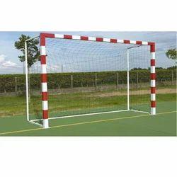 Handball Post