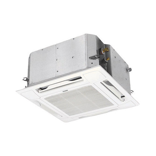 3 Star Daikin Ceiling Mounted Air Conditioner Rs 45000 Piece New Maris Engineering Id 16081734191