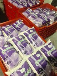 Gir Cow Milk (A2 Milk), Packaging Type: Pouch