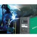 MIGATRONIC Sigma Next RC 400 Welding Machine