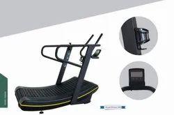 超级跑步者跑步机,180公斤
