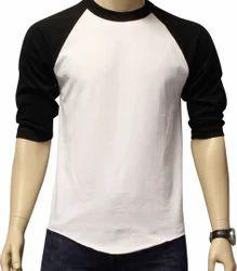Cotton/Linen Casual Menswear