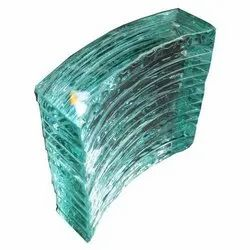 Rectangular Stack Float Glass, Size: 1x1 Feet And 1.5x1.5 Feet, Glass Thickness: 6-12 Mm