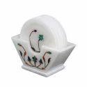 Tea Marble Coasters