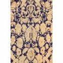 Sarees Brocade Fabric