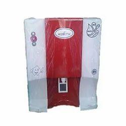 Acquetta Red RO System