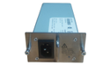 AC-DC PSU For ECO Server