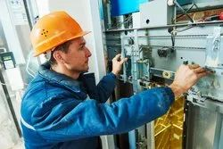 Elevator Installations Services