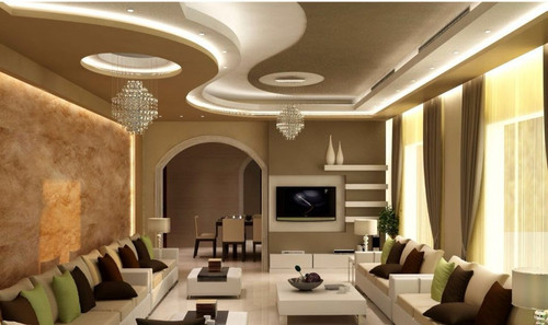 Imported False Ceiling Provide Installation Yes Rs 30