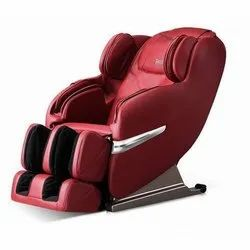 SL A-130 Massage Chair